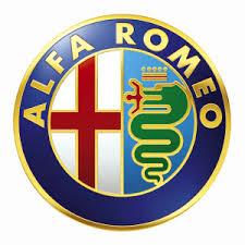 Clé ALFA ROMEO