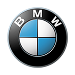 clé BMW