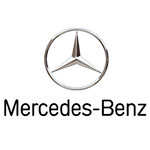 CALCULATEUR MERCEDES