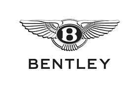 Clé BENTLEY