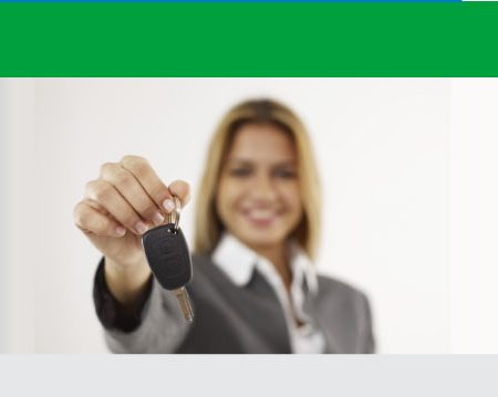 Réparation clés automobiles